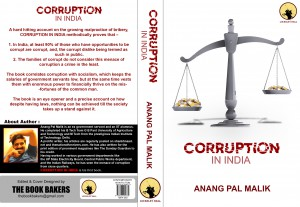 Corruption In India 06 2